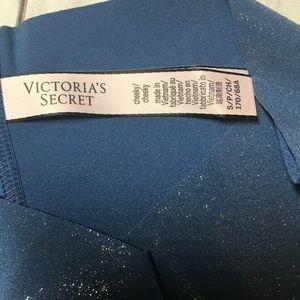 Victoria's Secret Intimates & Sleepwear - Victoria's Secret cheeky panty